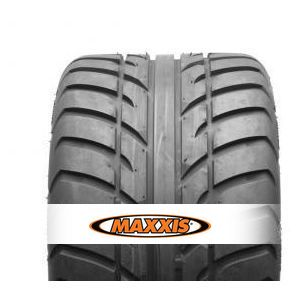 Maxxis M-992 Spearz 25X10-12 57Q 6PR