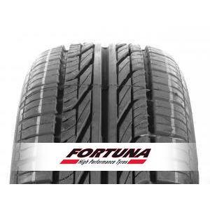 Riepa Fortuna F1500