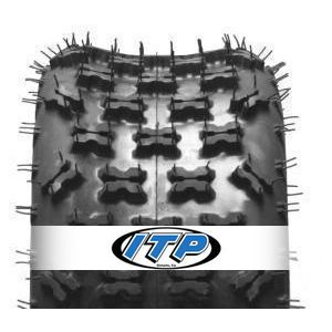 Riepa ITP Holeshot XCR