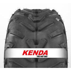 Kenda K530 Pathfinder 25X10-12 45F 4PR
