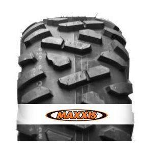 Riepa Maxxis MU-10 Bighorn 2