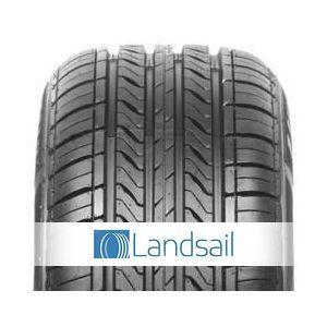 Landsail LS288 195/55 R16 87V