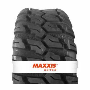 Maxxis MU-04 Ceros 25X10-12 50N 6PR, M+S