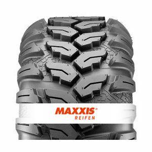 Maxxis MU-07 Ceros 26X9 R12 74N (225R12) 6PR, Priekšējā