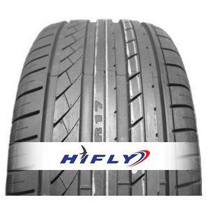 Hifly HF805 225/45 R17 94W XL
