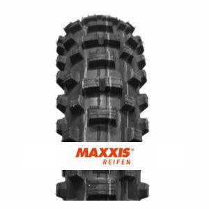 Maxxis M-7314 Maxxenduro FIM 140/80-18 70R TT, Aizmugurējā
