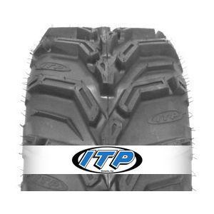 Riepa ITP Mud Lite XTR