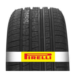 Pirelli Scorpion Verde ALL Season 215/65 R17 99V 3PMSF, Seal Inside