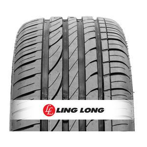 Linglong GreenMax 225/45 R17 94W XL