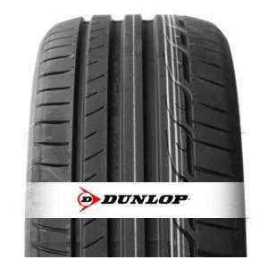 Riepa Dunlop Sport Maxx RT 2