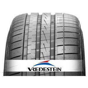 Vredestein Ultrac Vorti 225/35 ZR20 90Y XL, FSL