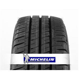 Michelin Agilis + 195/70 R15C 104/102R 8PR