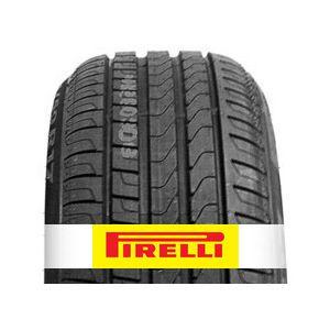 Riepa Pirelli Cinturato P7 Blue