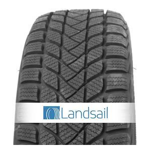 Landsail Winter Lander 245/45 R18 100T XL