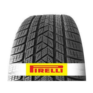 Pirelli Scorpion Winter 275/45 R21 107V MO, 3PMSF