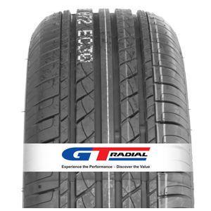 GT-Radial Champiro VP1 215/65 R15 96H M+S
