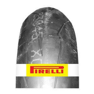 Pirelli Diablo Supercorsa SC V2 120/70 ZR17 58W SC1, Priekšējā