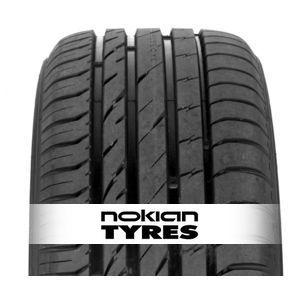 Nokian Line 205/55 R16 94W DOT 2016