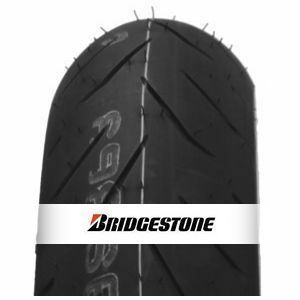 Riepa Bridgestone Battlax Hypersport S20