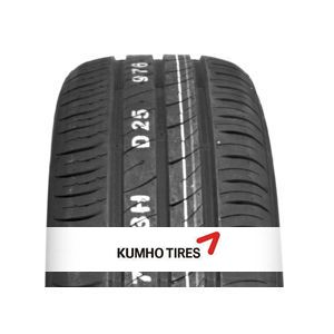 Kumho Ecowing ES01 KH27 215/65 R15 96H DEMO