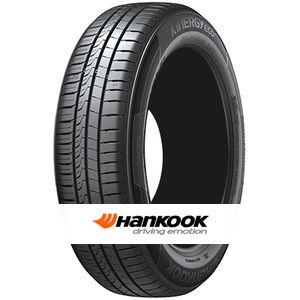 Hankook Kinergy ECO2 K435 175/65 R15 88H XL, DEMO