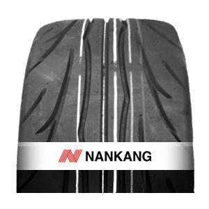 Nankang NS-2R 195/55 ZR15 89W XL, Semi-Slick, 180 STREET