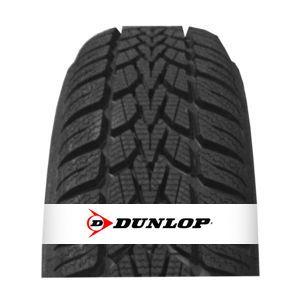 Dunlop Winter Response 2 185/65 R15 88T 3PMSF