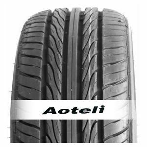 Aoteli P607 235/35 R19 91W XL