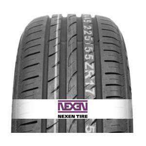 Nexen N'Fera SU4 225/50 R17 98W XL