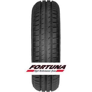 Fortuna Gowin HP 205/60 R16 92H 3PMSF