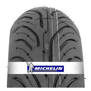 Riepa Michelin Pilot Road 4 GT