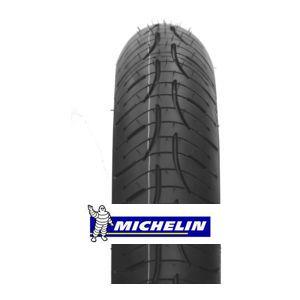 Michelin Pilot Road 4 120/70 ZR17 58W Priekšējā