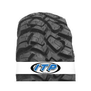 ITP Ultracross R-SPEC 28X10-14 8PR, NO E-mark