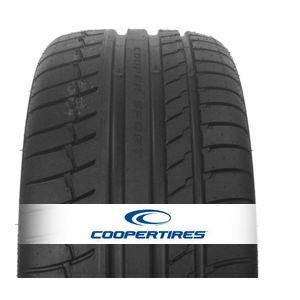 Cooper Zeon CS-Sport 245/40 R18 93Y FSL