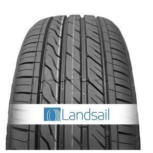 Landsail LS588 UHP 225/40 ZR19 89W Run Flat