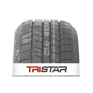 Tristar Snowpower HP 195/65 R15 91H 3PMSF