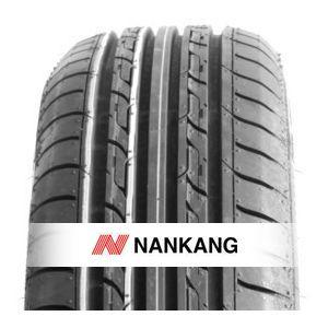Nankang ECO-2 Plus 205/55 R16 91V