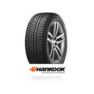 Riepa Hankook Winter I*Cept evo2 W320A SUV