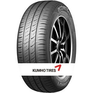 Kumho Ecowing ES31 175/65 R15 84H