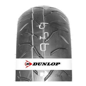 Dunlop GPR-100 120/70 R15 56H Priekšējā, L