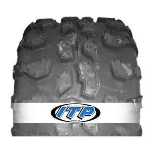 Riepa ITP Bajacross Sport