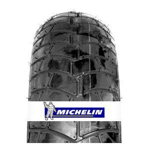 Riepa Michelin Scorcher 32