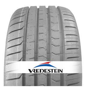 Vredestein Ultrac Satin 225/50 ZR17 98Y XL