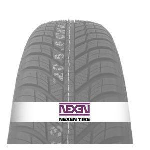Nexen Nblue 4 season 175/65 R14 82T M+S
