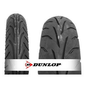 Dunlop Arrowmax GT601 120/80-17 61H Aizmugurējā
