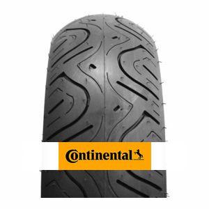 Continental ContiLegend 130/90 B16 74H (MT90B16) WW, Priekšējā, RF