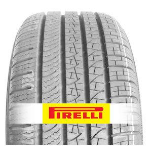 Pirelli Scorpion Zero AllSeason 235/55 R19 105W XL, J, M+S, Land Rover