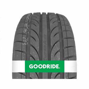 Goodride SA57 225/45 ZR17 94W XL, M+S