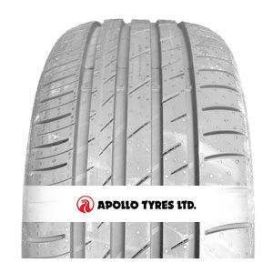 Apollo Aspire XP 225/40 R18 92Y XL