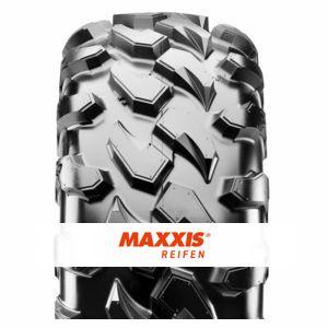 Riepa Maxxis MU-9C Coronado